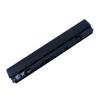 X10L65H Akkumulátor 2200 mAh fekete