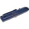 UM08B72 Akkumulátor 6600 mAh Kék