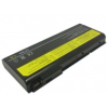 FTIM8187 Akkumulátor 8800 mAh