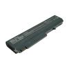 60482-001 Akkumulátor 6600 mAh