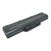 PP2182D Akkumulátor 4400 mAh