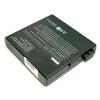 90-N9X1B1000 Akkumulátor 4400 mAh