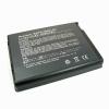 BT.00803.002 Akkumulátor 4400 mAh