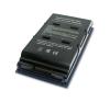 PA3178 Akkumulátor 4400 mAh toshiba notebook akkumulátor