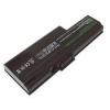 PA3640U-1BAS Akkumulátor 4400mAh