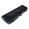 TPT-PA3689 Akkumulátor 4400 mAh