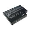 S26391-F2471-L400 Akkumulátor 4400 mAh