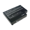 4UR18650F-2-QC-ET1 Akkumulátor 4400 mAh