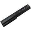 HSTNN-DB75 Akkumulátor 4400 mAh