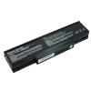 S91-0300240-CE1 Akkumulátor 4400 mAh