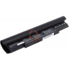 AA-PB8NC6B Akkumulátor 5200mAh fekete