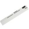 0B20-013K0AS Akkumulátor 2200 mAh fehér