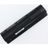 HSTNN-I79C Akkumulátor 6600 mAh