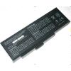 BP-8089X Akkumulátor 4400 mAh