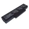 DPK-X90L-SS-06 Akkumulátor 4400 mAh