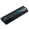 FTDL1720 Akkumulátor 6600 mAh