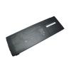 VGP-BPS24 Akkumulátor 4200mAh fekete