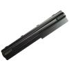 HSTNN-DB74 Akkumulátor 6600 mAh