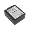 DMW-BLB13GK Akkumulátor 1000 mAh