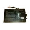 08P6X6 Akkumulátor 6300 mAh