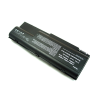 EF419A Akkumulátor 4400 mAh