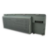 0TG226 Akkumulátor 6600mAh