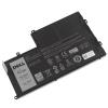 DL011307-PRR13G01 Akkumulátor 3870mAh