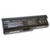 PABAS227 Akkumulátor 6600 mAh
