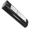 Makita 7002 7,2 V NI-MH 3000mAh szerszámgép akkumulátor