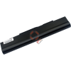 Acer AL10D56 Akkumulátor 4400 mAh