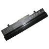 AL32-1005 Akkumulátor 4400 mAh fekete