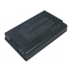 PA3248 Akkumulátor 6600 mAh