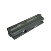 HSTNN-LB93 Akkumulátor 6600 mAh