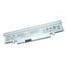 AA-PLPN6LW Akkumulátor 6600 mAh fehér