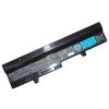 PABAS217 Akkumulátor 6600 mAh