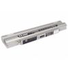 SSB-X10LS3 Akkumulátor 4400 mAh ezüst