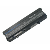 GP952 Akkumulátor 6600mAh