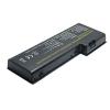 TPT-PA3479H Akkumulátor 4400mAh