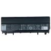 3K7J7 Akkumulátor 97WH 6600 mAh Dell gyári akku