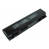 Dell PW772 Akkumulátor 4400mAh