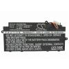 L11L6P01 Akkumulátor 4050mAh