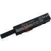 WU965 Akkumulátor 6600mAh