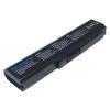 TPT-PA3593H Akkumulátor 6600mAh