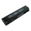 Dell TPT-1535_gyári Akkumulátor 4400mAh