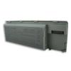 0JD605 Akkumulátor 6600mAh
