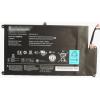 L10M4P11 7900 mAh laptop akkumulátor