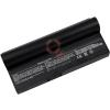 90-0A003B3000 Akkumulátor 8800 mAh Fekete