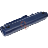 BT.00607.039 Akkumulátor 8800 mAh Kék