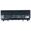 CXF66 Akkumulátor 97WH 6600 mAh Dell gyári akku