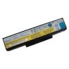 L08M6D23 Akkumulátor 6600 mAh